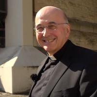 """Münster püspöke: """"A lelkipásztoroknak nincs joga engedélyezni vagy megtagadni a hozzáférést az Oltáriszentséghez!"""""""