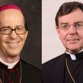 Phoenix püspöke és Detroit érseke is Viganò állításainak kivizsgálását kéri