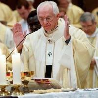 Belga püspöki kar: az újraházasodott elváltak szentáldozáshoz járulhatnak
