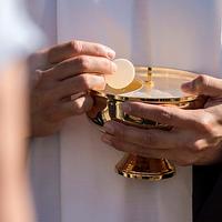 Az Egyház tanítása az újraházasodott elváltak és a szentségek viszonyáról