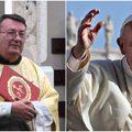 Thomas Weinandy OFM Cap: Az Egyház négy megkülönböztető jegye - az egyháztan jelenlegi válsága (3. rész)