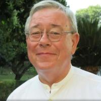 Jean-Claude Hollerich bíboros: