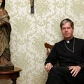 """Holland püspök: A pán-amazóniai szinódus """"előre megírt volt"""""""