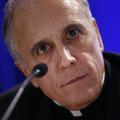 Levélszivárogtatás miatt kényszerült magyarázkodásra az amerikai püspöki kar elnöke