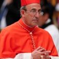 """Portugál bíboros: A járványt Isten büntetésének tartani """"nem keresztény"""""""