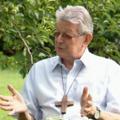 A szervezője szerint nős papokat és női diakónusokat fog eredményezni a pán-amazóniai szinódus