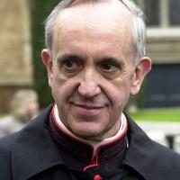 Bergoglio bíboros: Az azonos neműek házassága