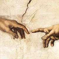 Az erkölcstan antropológiai alapjai 1.