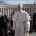 Ferenc pápa tanítóhivatali rangra emelte az Amoris Laetitia vitatott értelmezését