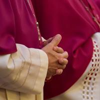 Német püspöki kar: