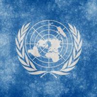ÁTALAKÍTÁS MINDEN ÁRON: Marguerite A. Peeters az ENSZ 2015 utáni fejlesztési tervéről: Az IIS 302-es számú jelentése