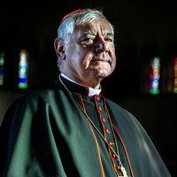 """Müller bíboros Ferenc pápaságáról: """"Így nem lehet vezetni az Egyházat."""""""