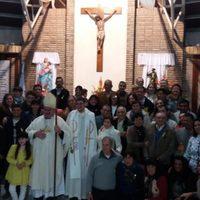 Egy argentin püspök a végletekig vitte az Amoris Laetitia eretnek értelmezését