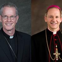 Tulsa és Springfield püspökei is Viganò állításainak kivizsgálása mellett