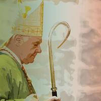 Megkülönböztetni a valódi és hamis prófétákat (interjú Gerhard Müller bíborossal)