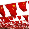 Átadja a helyét a kommunista püspököknek a kínai földalatti egyház két püspöke