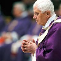 Joseph Ratzinger: Hit, igazság, tolerancia (felhívás + szerzői előszó)