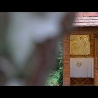 Barsi Balázs: A csönd szemináriuma 5. (VIDEÓ)