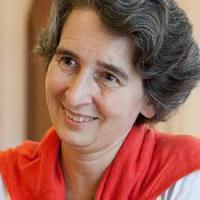 Marguerite A. Peeters: A POLGÁR ÉS A SZEMÉLY (PDF)