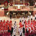 Vatikán: Nincs