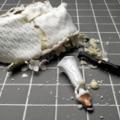 Daniel Greenfield: A házasság lerombolása