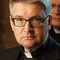 Mainz püspöke az interkommúnióról: A cél, hogy megszabadítsuk az amúgyis áldozókat a lelkiismeret-furdalástól
