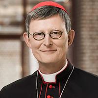 Tizenkét német püspök is elutasította a