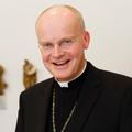 Nyolcra nőtt a protestáns házastársak áldoztatását engedélyező német egyházmegyék száma