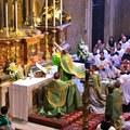Ferenc pápa megszünteti a hagyományos római miserítust?
