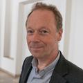 Mégis engedélyezte a szentszék Ansgar Wucherpfennig rektori kinevezését