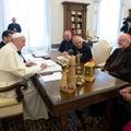 Crux összefoglaló: Viganò ügyben megúszásra játszik a Vatikán?