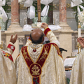 """Kiújult a """"liturgikus háború"""" a szír-malabár katolikus egyházban"""