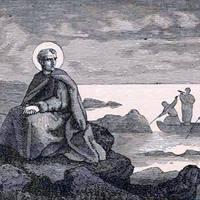 Június 20. Szent Szilvér pápa és vértanú