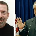 Egy vatikáni jezsuita súlyos bűn elkövetésével vádol egy halálbüntetést indítványozó katolikus ügyészt