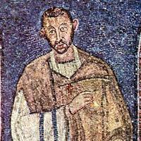 December 7. Szent Ambrus püspök, hitvalló és egyháztanító