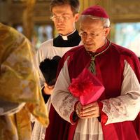 Marco Tosatti: Schneider püspököt a szentszék már áprilisban elkezdte szankcionálni