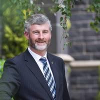 Mindenkit befogadó egyházat szeretne az ausztráliai Sandhurst új püspöke