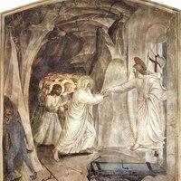 2017. április 15. Nagyszombat - Sabbatum Sanctum, vagy Vigilia Paschae (I. oszt. duplex)