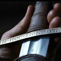 Clairvaux-i Szent Bernát: Az új lovagság dicséretére