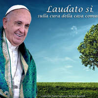 Rangsorolja az országokat egy katolikus egyetem Ferenc pápa Laudato Si' enciklikája alapján