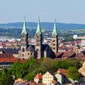 Újabb plébániaösszevonások Németországban