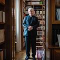 """""""Itt az ideje, hogy világosan beszéljünk."""" - Gerhard Müller bíboros az eretnekvádakról"""