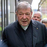 Elemzés: Miért fordította meg Ausztrália hét legtekintélyesebb bírója a Pell-ítéletet?