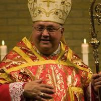 Wisconsin püspöke az amerikai egyházat ismét megrázó visszaélési botrányokról