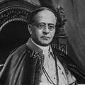 XI. Piusz pápa a fogamzásgátlásról: