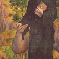 Szeptember 1. Szent Egyed apát