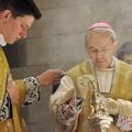 Nagyinterjú Athanasius Schneider püspökkel, az Amoris Laetitia püspöki korrekciójának egyik szerzőjével