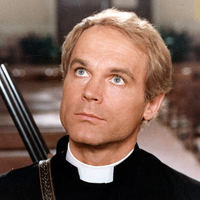 Terence Hill: