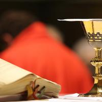 Liturgikus visszaélések a német egyházban - interjú egy szakértővel