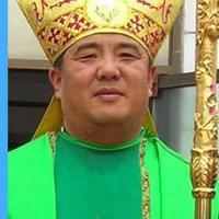 Egyelőre egyoldalú gesztusnak tűnik a kínai-vatikáni megállapodás